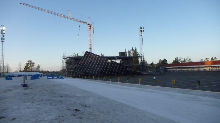 Biathlon Range Ostersund (2)